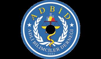 ADBİD CD Baskı İşlemi